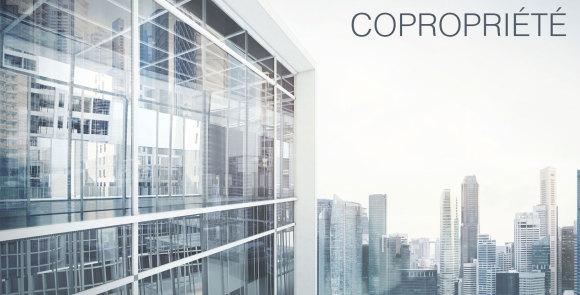 Copro_05