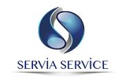 Servia Service nettoyage entreprise